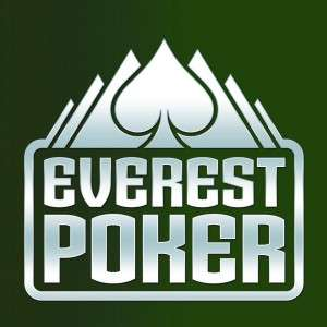 Online-Poker-Site-Everest-Poker