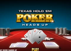 poker_heads_up