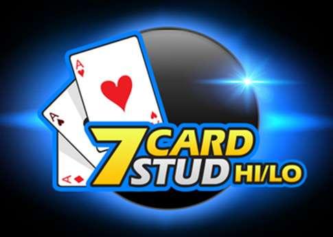 neue online casino deutsch