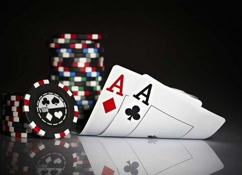 Poker Ohne Download
