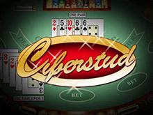 Poker CyberStud