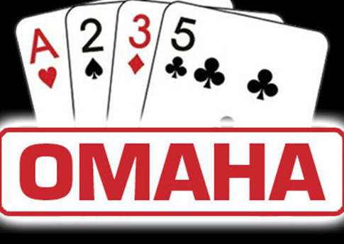 Omaha Regeln