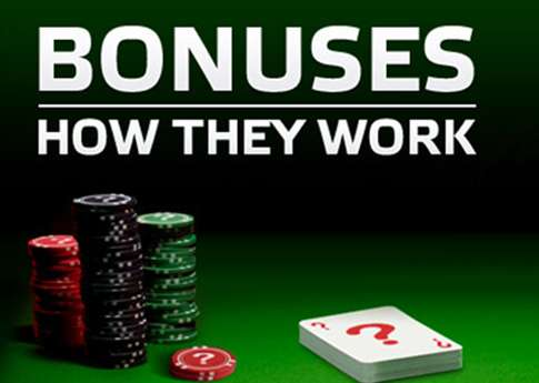 online poker ohne download