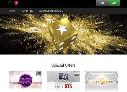 online casino richtiges geld