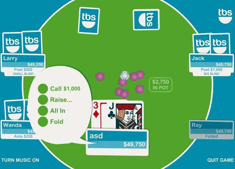TBS-Texas-Hold--Em-Poker