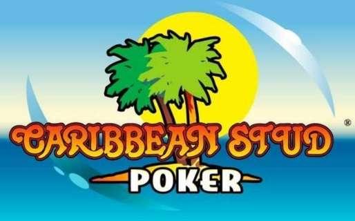 Poker online free chip