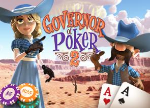 Governor Of Poker 2 Vollversion Kostenlos Spielen