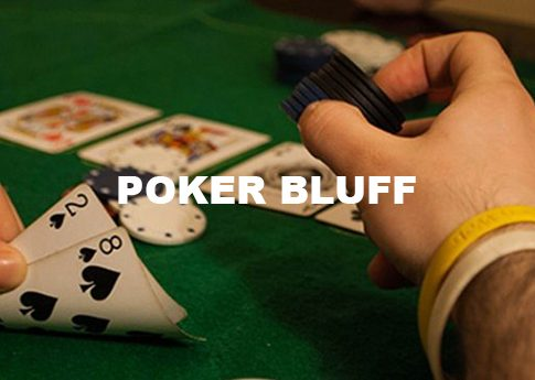 poker bluff2 copy