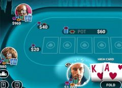 poker world online